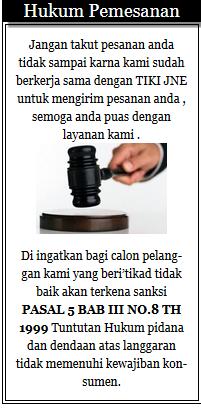 hukum-pemesanan2